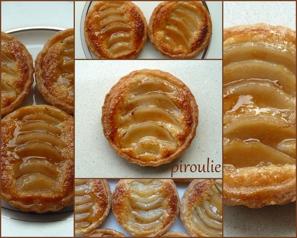 TARTE FRANGIPANE-002