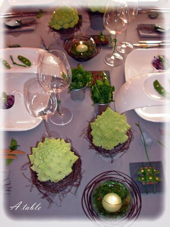 table_romanesco_028_modifi__1