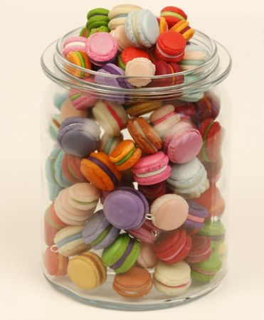 concours_macarons