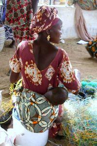 Senegal 065