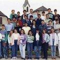 COLLEGE 1987-88 3e 1094