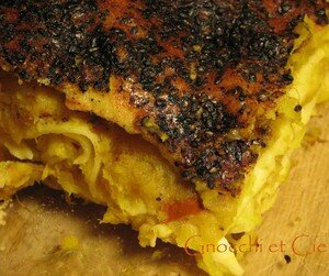 Lasagne_courge1