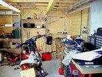 garage004