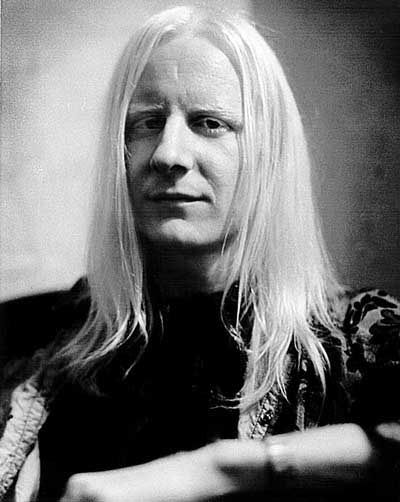 johnny_winter_3_sm