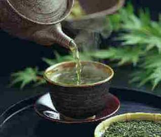 green_tea_cup_245702909