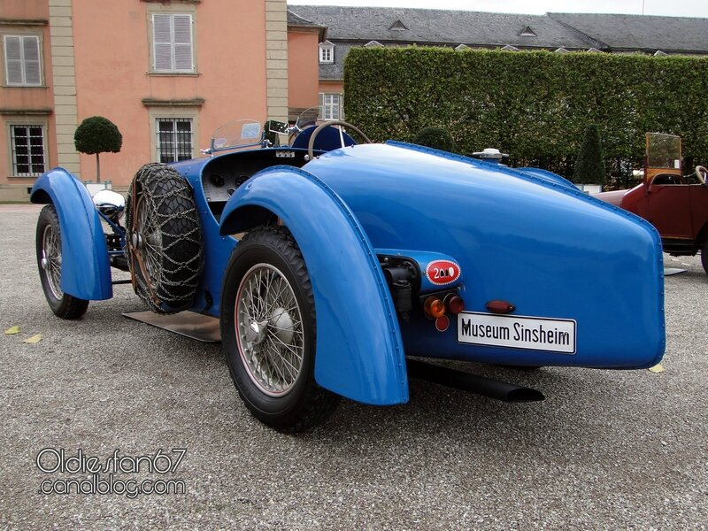 bugatti-57-sports-tourer-1935-b