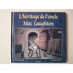 heritage_de_l_oncle_laughton