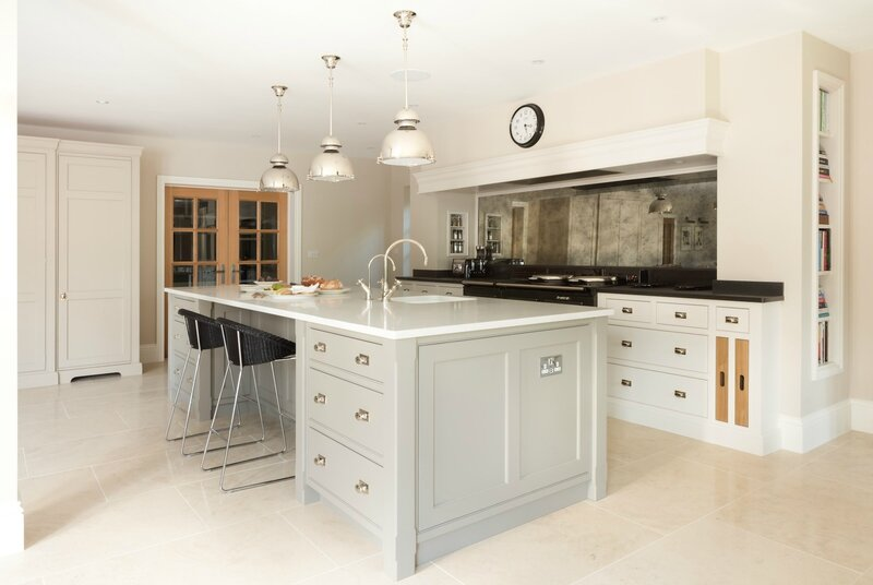 Bespoke-Family-Kitchen-Gerrards-Cross-Humphrey-Munson-30