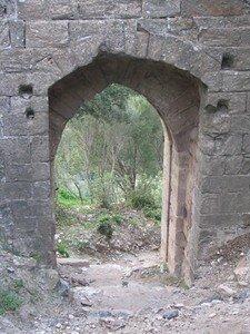 Ruines_du_Ch_teau_2
