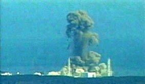 fukushima_explosion-176f2