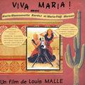 B-Viva Maria