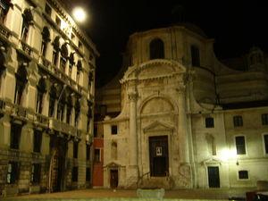 Italie___Toscane_004