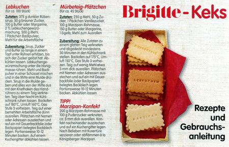 Notice_Brigitte_Keks