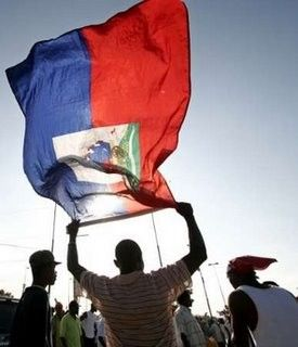 Haiti_football__1_