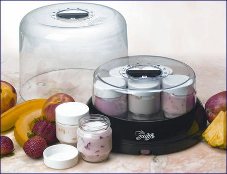 a_Yolife_Yogurt_Maker_