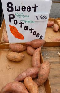 Sweet_potatoes_Union_square