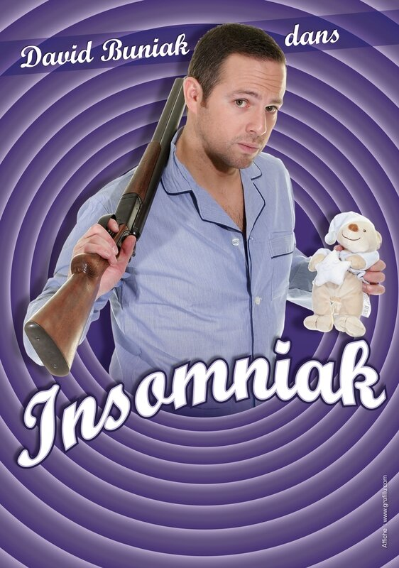 Affiche_David-Buniak-Insomniak-violet