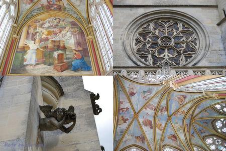 detail_de_la_chapelle