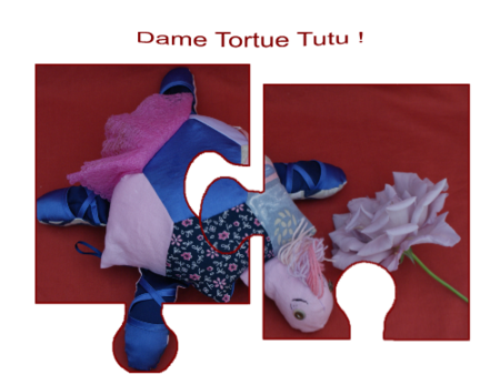 DameTortueTUTU