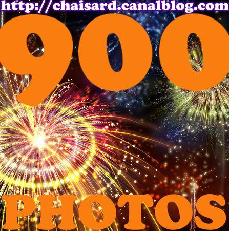 ____0___CHAISARD__900