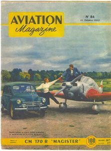 AVIATION_MAG_OCY1953
