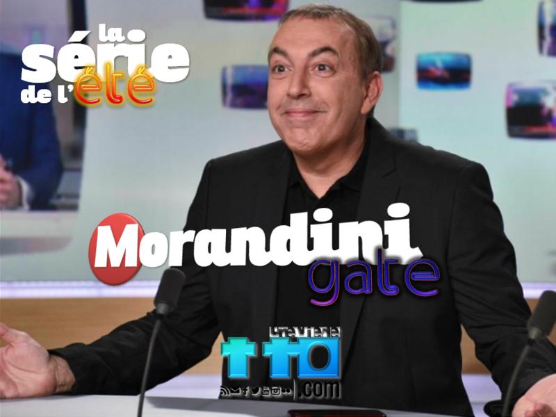 Morandini gate