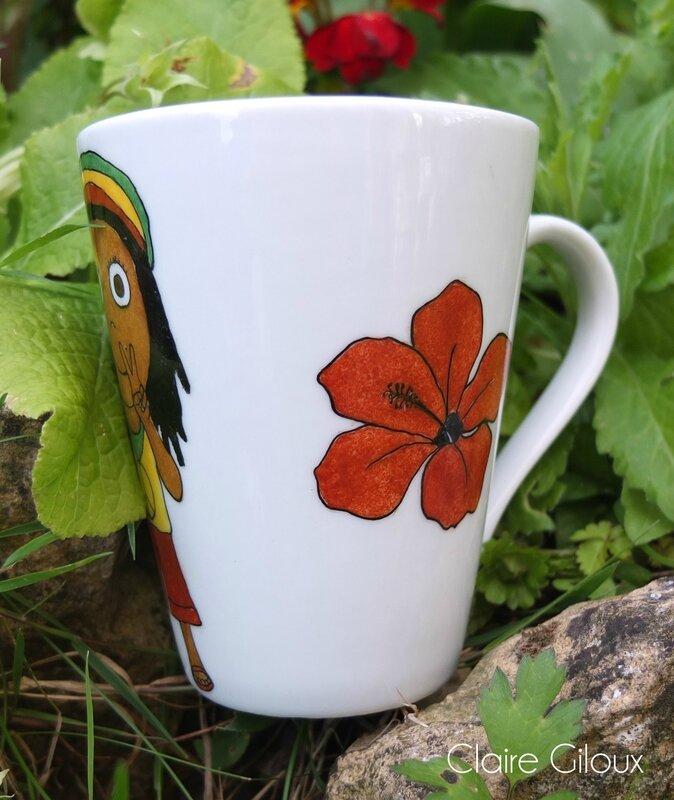 mug-rasta1d
