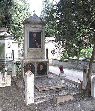 monument_s_v_rati