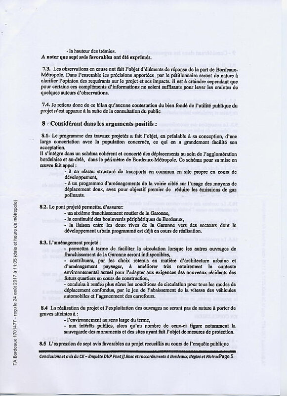 Production 1 Rapport Enquêteur 6