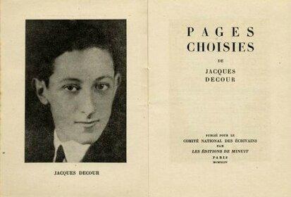 jacquesdecour