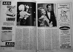 1962_March_goldenglobe_Mag_Leuropeo_page3