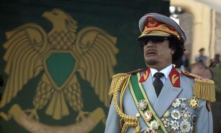 kadhafi-2-libya-s-leader-gaddafi-attends-a-celebration-of-the-40th-anniversary-of-his-coming-to-power-in-tripoli_71