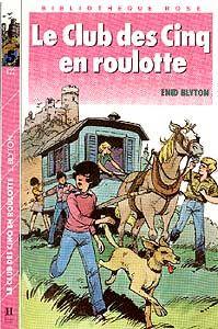 c5_en_roulotte_88