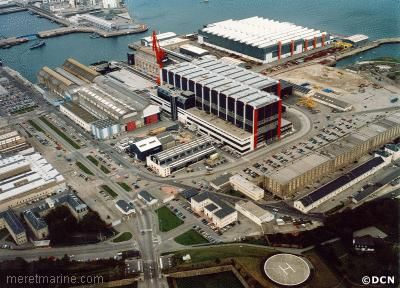 Cherbourg_634