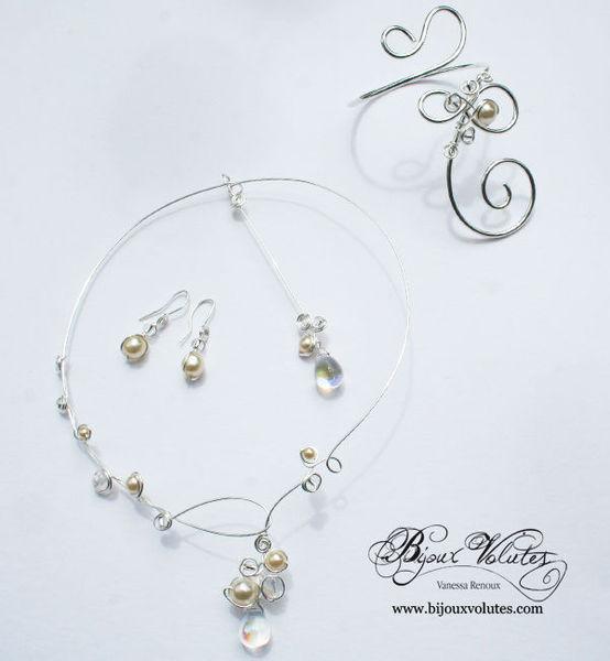 celeste_mariage_dos_bracelet_nacre