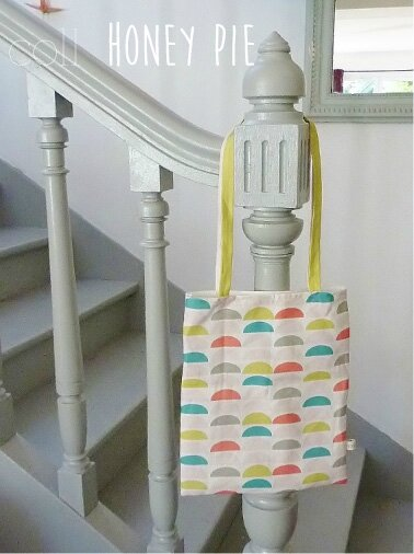 text-tote-(1)