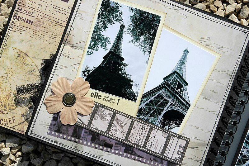 Paris Cathyscrap85 (29)