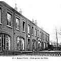 ANOR-L'Ecole privée Filles (1)