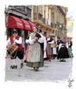 groupe folklorique asturien_1
