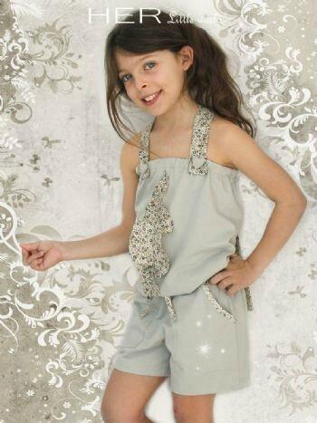 patron-couture-enfant-short_facetieux54_1
