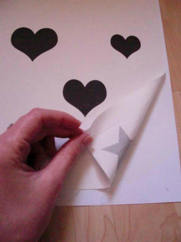 Imprimer sur du tissus a marche b a ba cr ations - Imprimer photo sur tissu ...