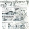 Story Board Page 01