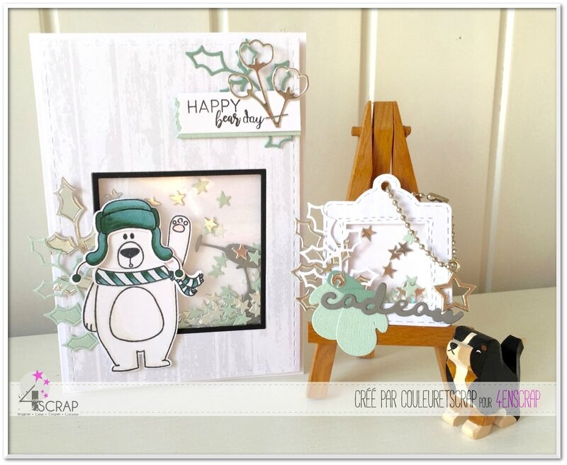 Couleuretscrap_pour_4enscrap_J4_shakercard_happy_bear_day_ensemble