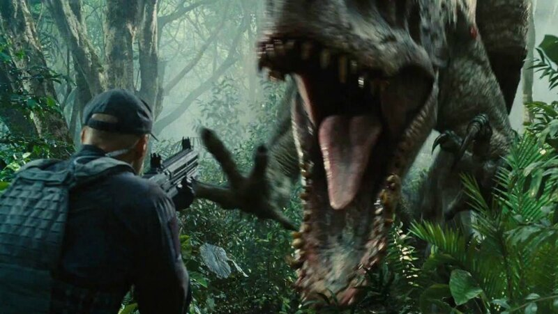 Jurassic-World-12-xlarge