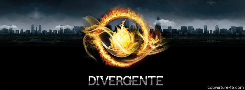couverture-facebook-divergente-film