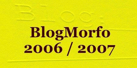 blogmorfo0607