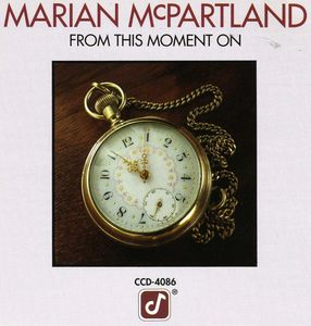 Marian_McParland___1978___From_This_Moment_On__Concords_Jazz_