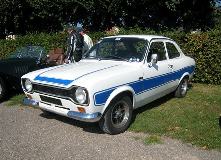 Ford_escort_RS_2000_01