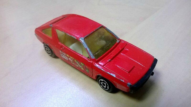260_Renault 17 TS_04
