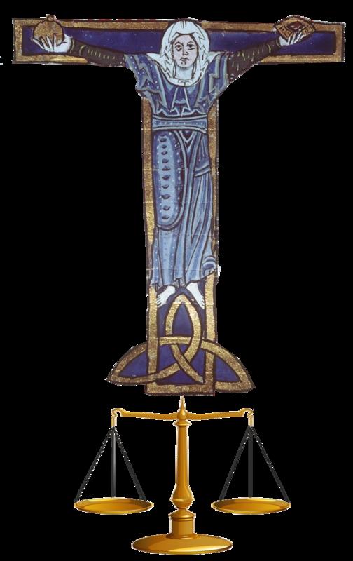 marie crucifiée 2